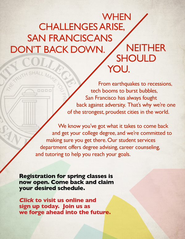 City college of san francisco project materials spring 2014 jpg 418 kb thecheapjerseys Image collections