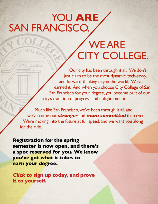 City college of san francisco project materials spring 2014 jpg 412 kb thecheapjerseys Image collections